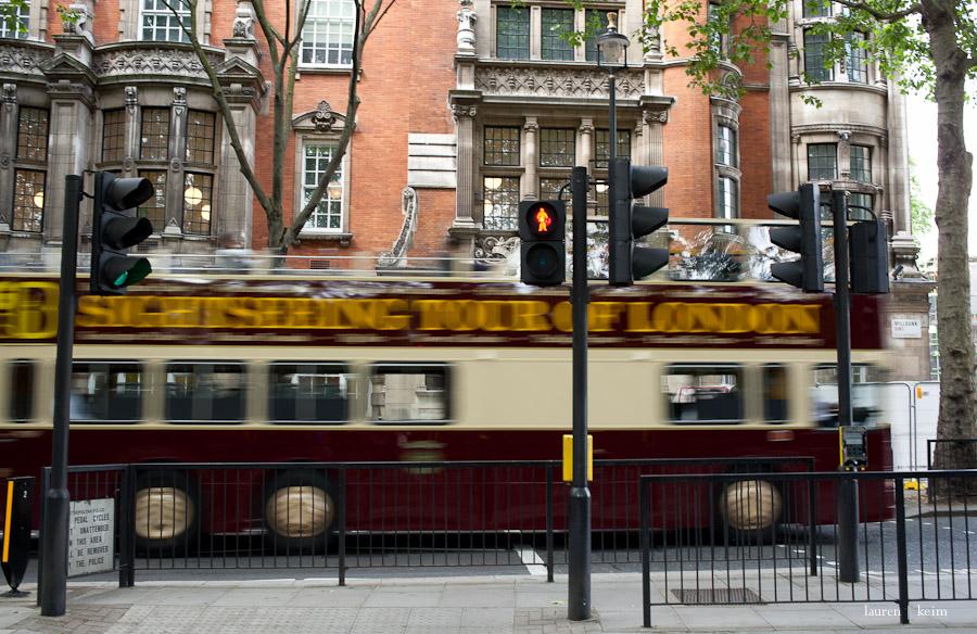 noticed london-2.jpg