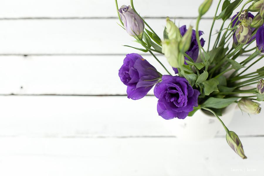 flowers-1-2.jpg