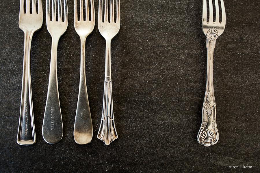 forks-2.jpg
