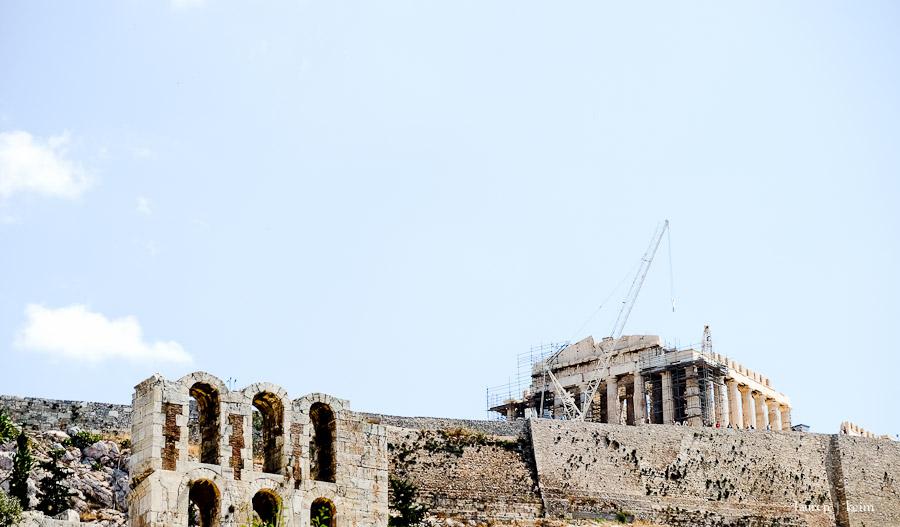 acropolis-4.jpg