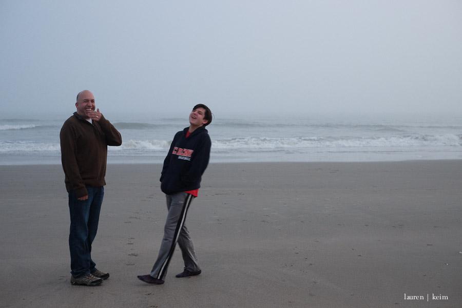 fog_beach-4.jpg