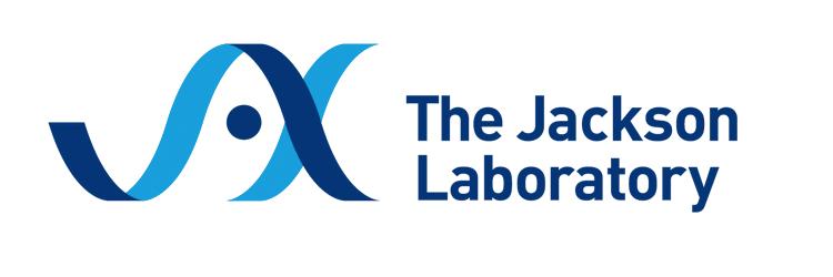 jacksonlaboratorylogo