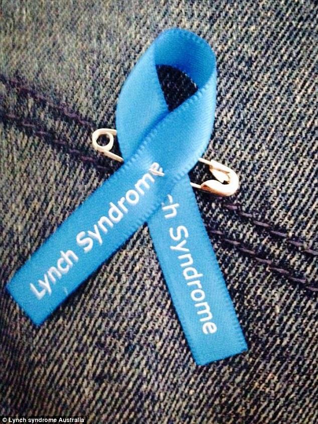 lynchsyndrome.org.au