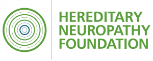 hnf-cure.org