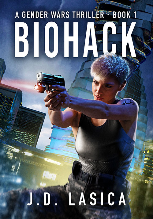 Biohack-cover-ebook500.jpg