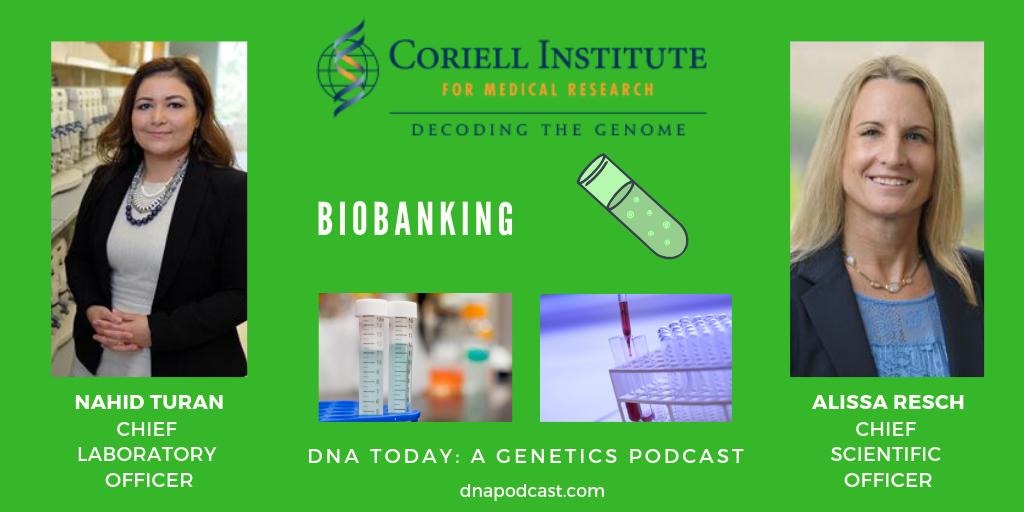 Biobanking T.png