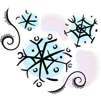 snowflake1.JPG