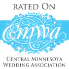 Review us at CMWA.