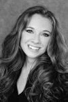 Mezzo-soprano, Denise Wernly