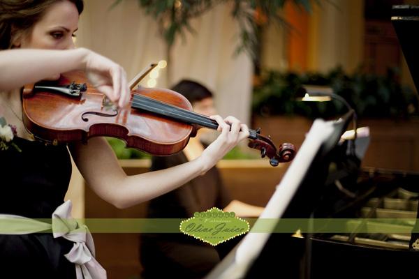 viola_piano_duo_landmark_ctr.jpg