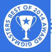 Best-2013-gigmaster.jpg