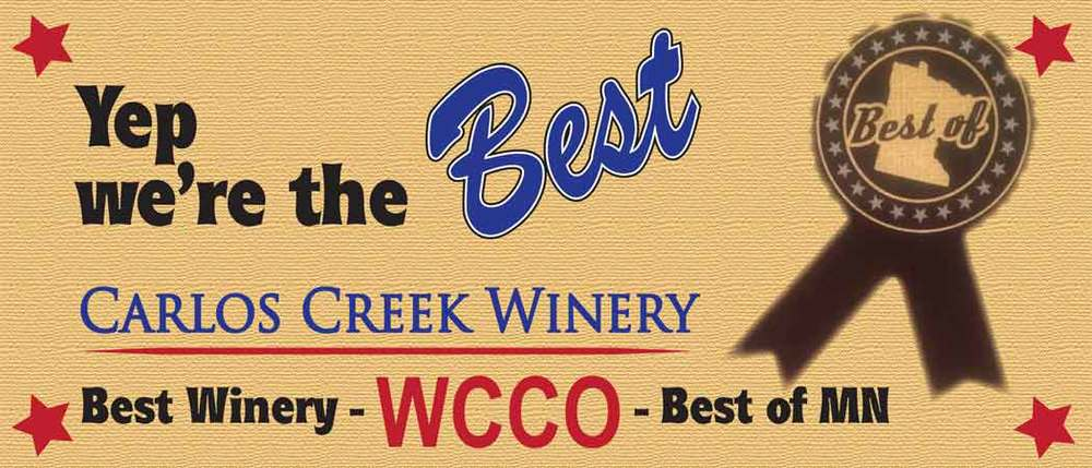 wcco_best_of_MN_winery