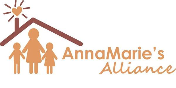 anna_marie's_alliance.jpg