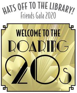 Roaring 20's Ramsey Cty Library Gala 02-01-20.jpg