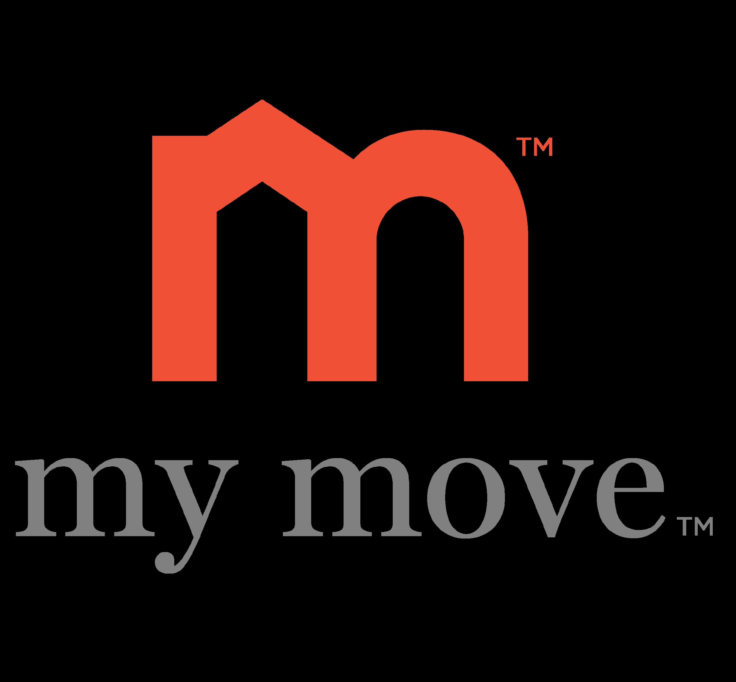 MyMoveAssets_TM_RGB-01.png