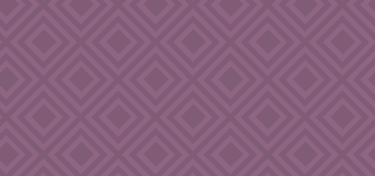 New Purple Background.png