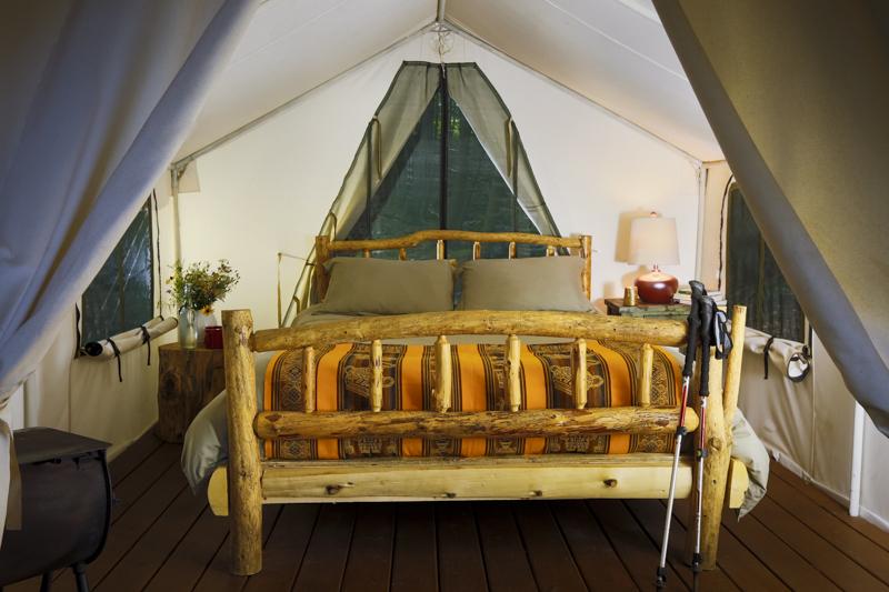 Allegra - Cabin Photo 2.jpg