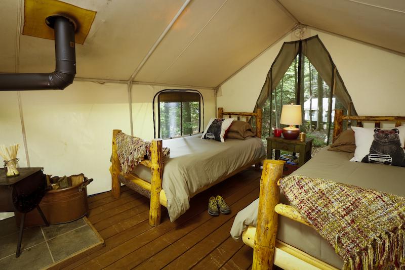 Allegra - Cabin Photo 3.jpg