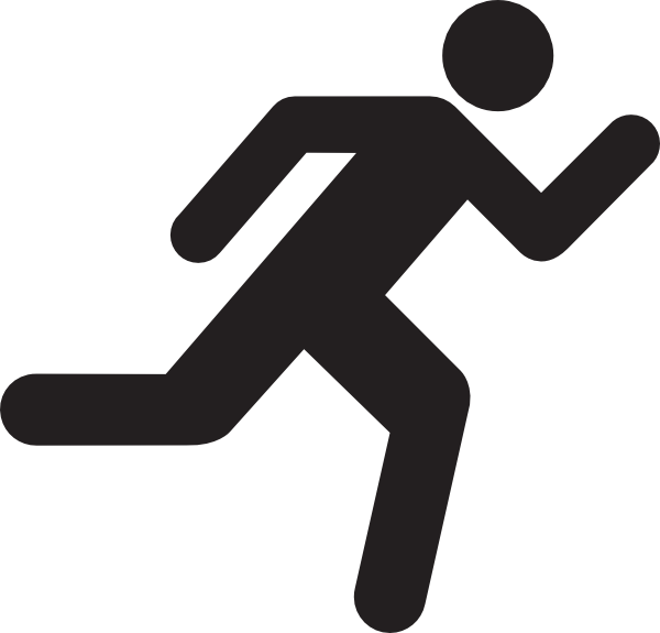 running-icon-on-transparent-background-hi.png