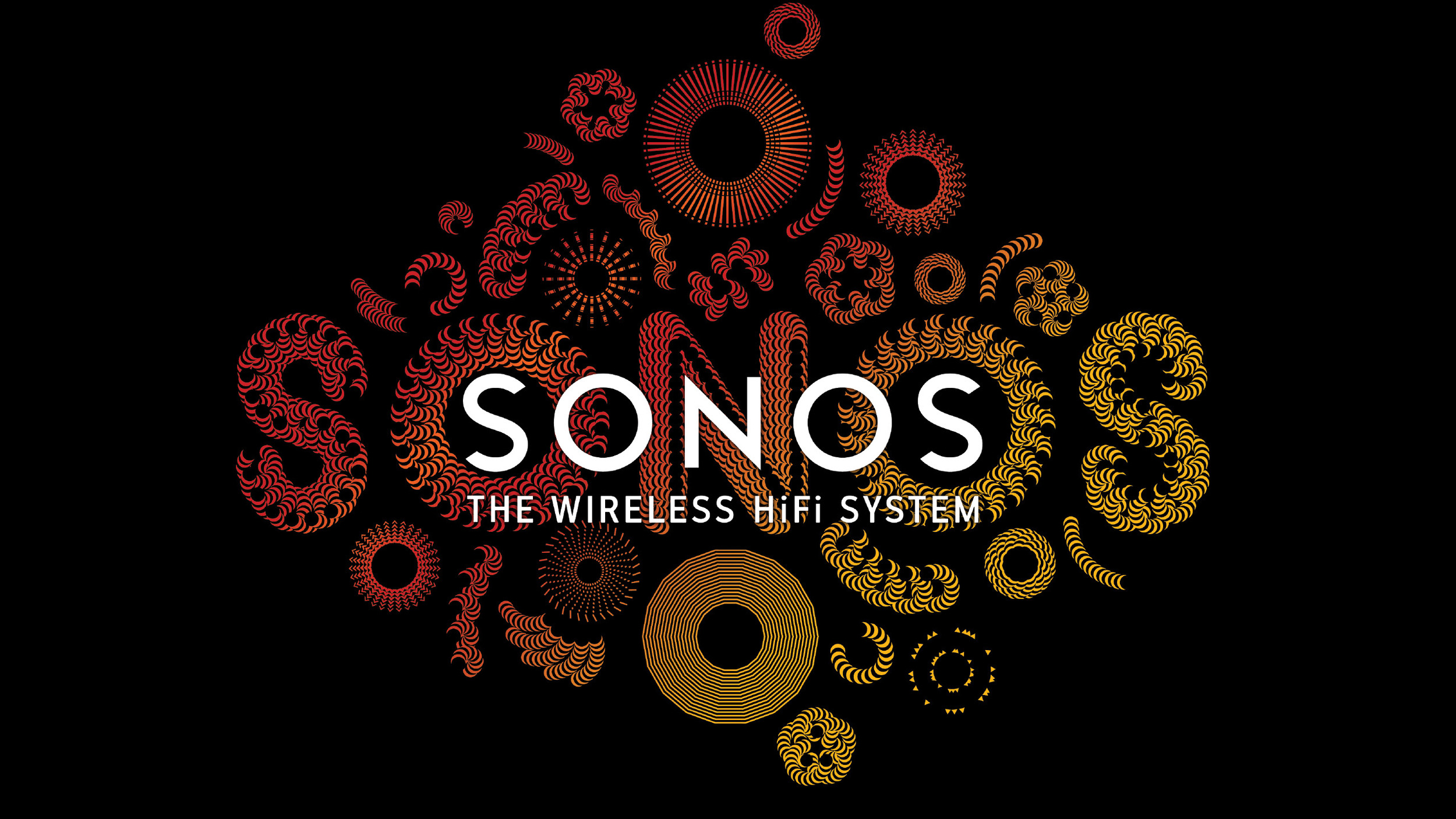 Sonos_Screen_2560x1440_v01B.jpg