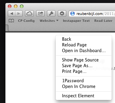 open-in-chrome.png