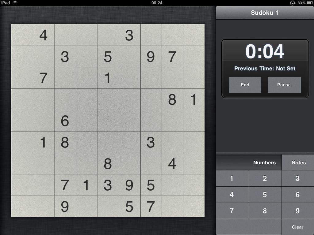 sudoku-right-split-view