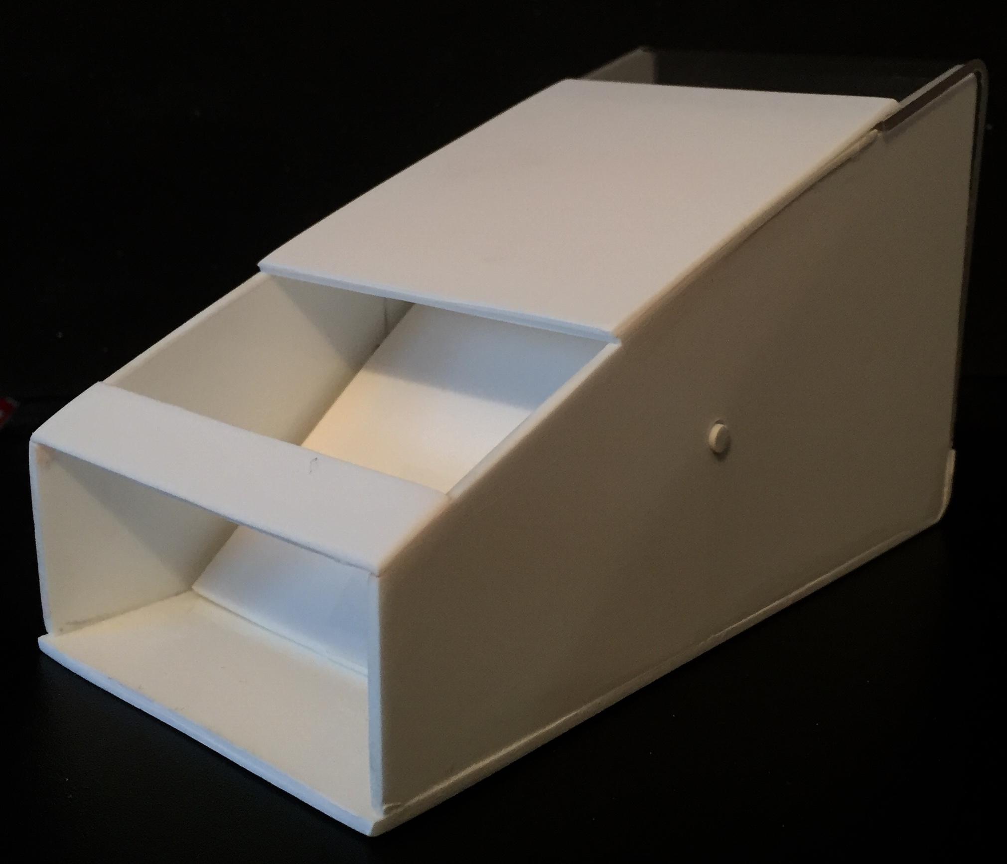 Simplified Prototype