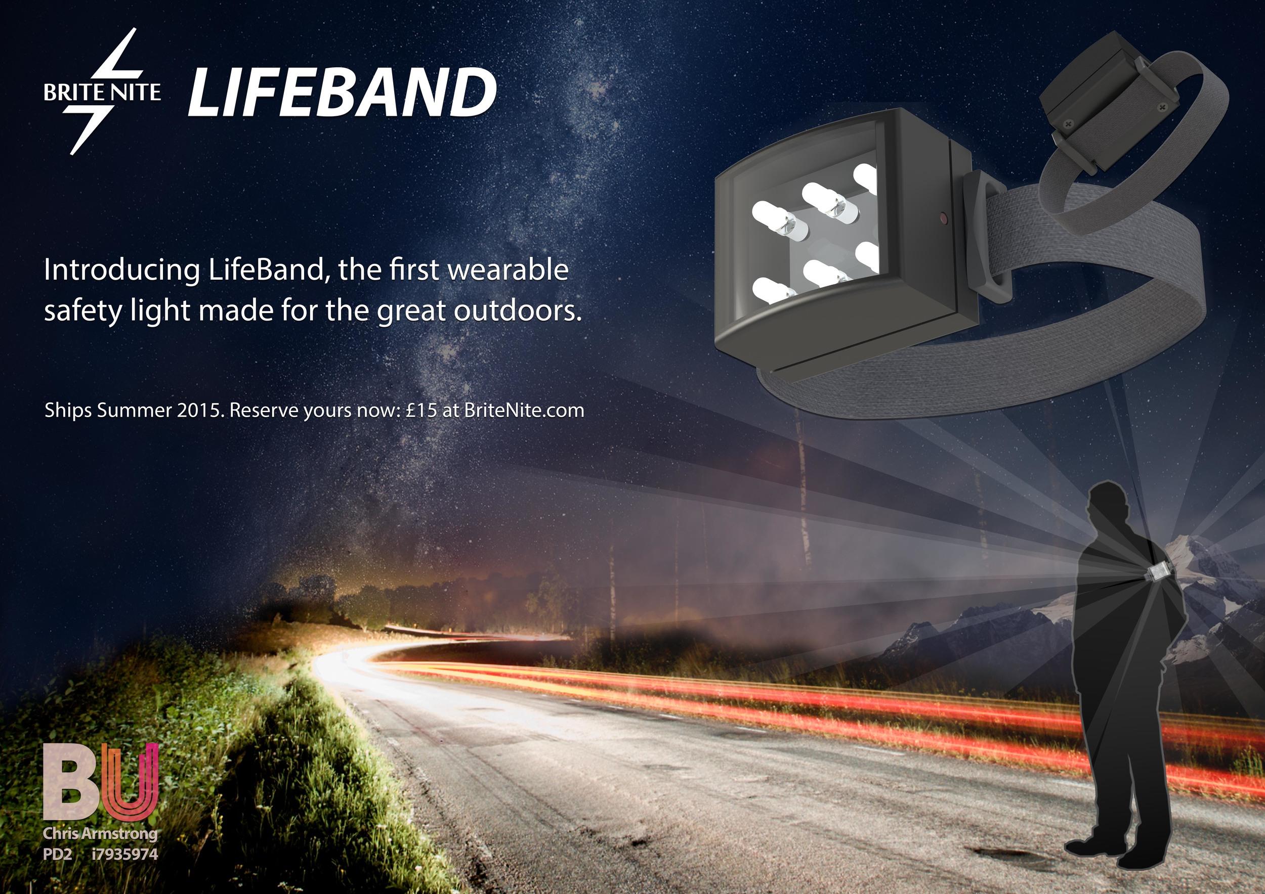 Warning Light Design Board.jpg