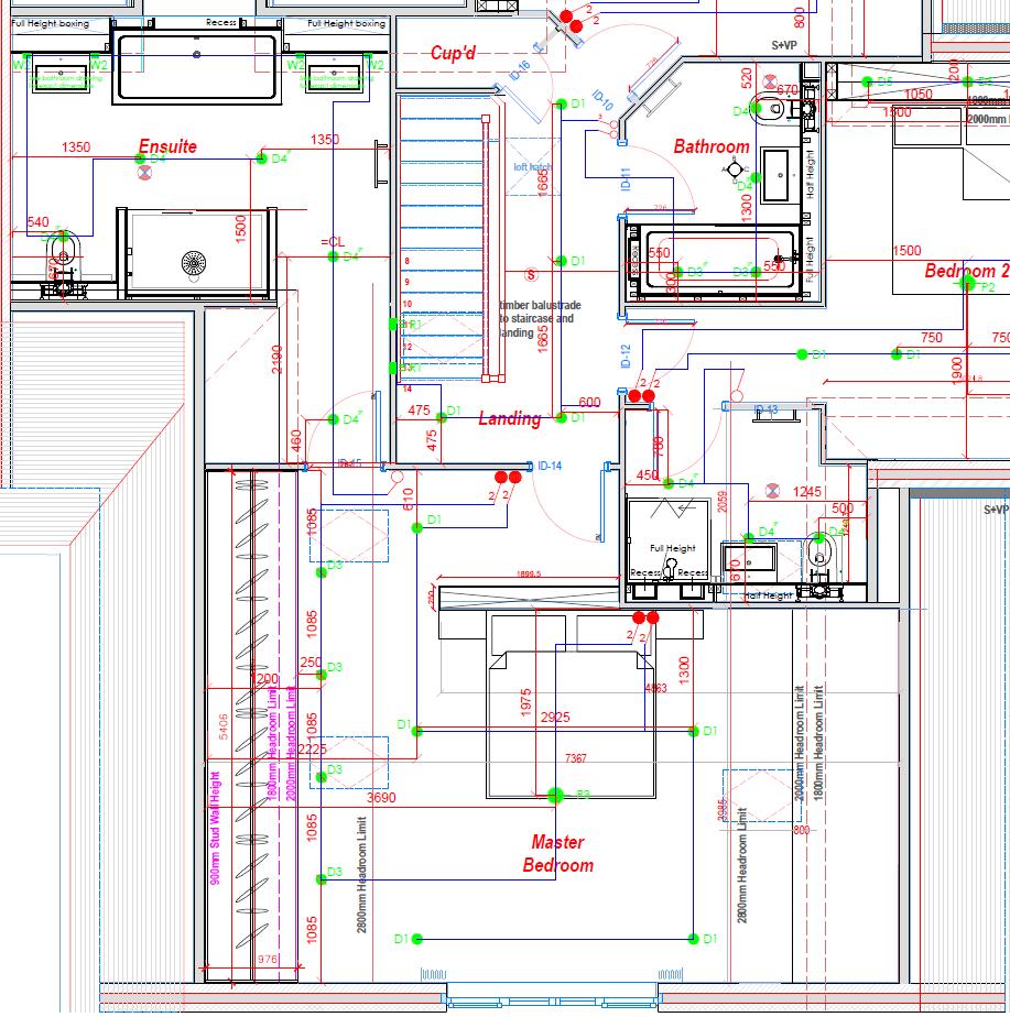 first floor lighting.PNG