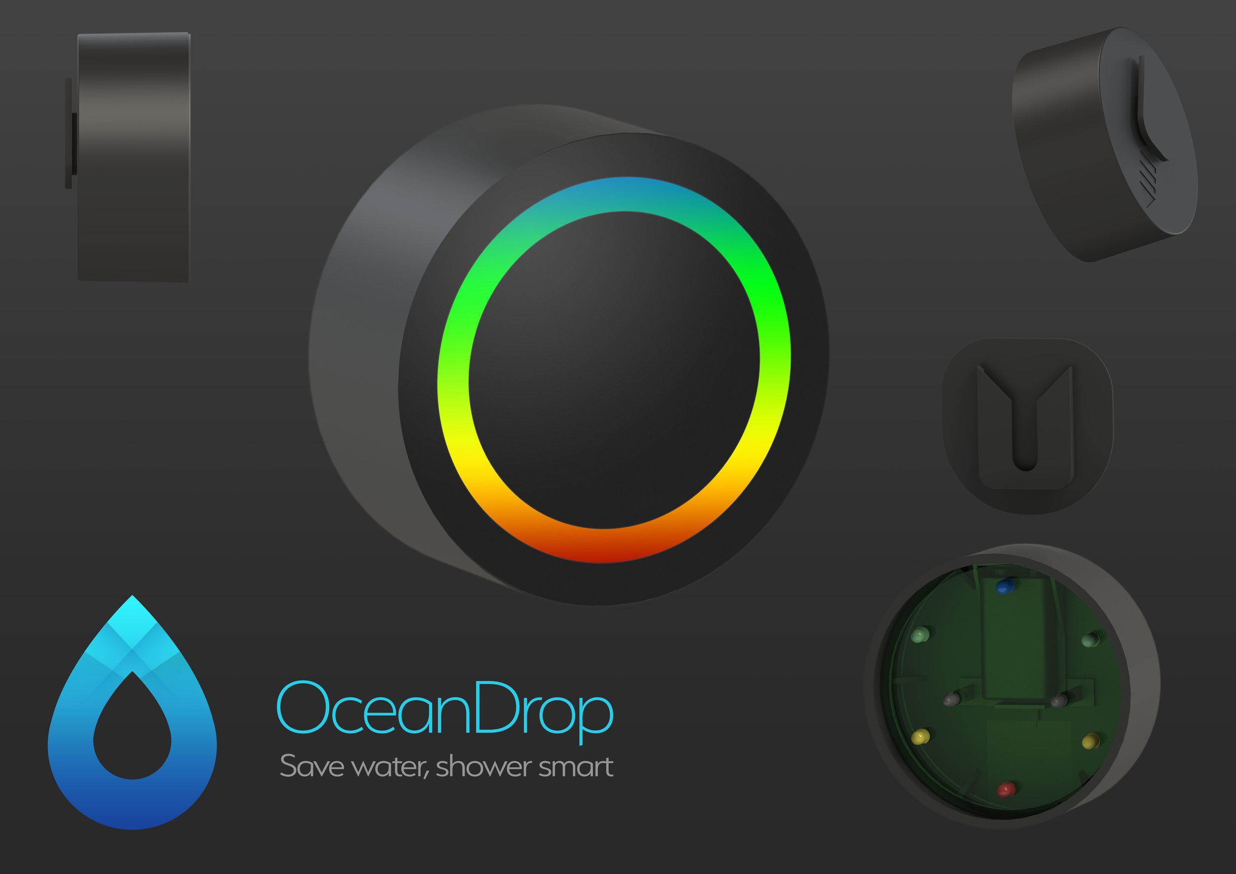 OceanDrop Board Heroes.jpg