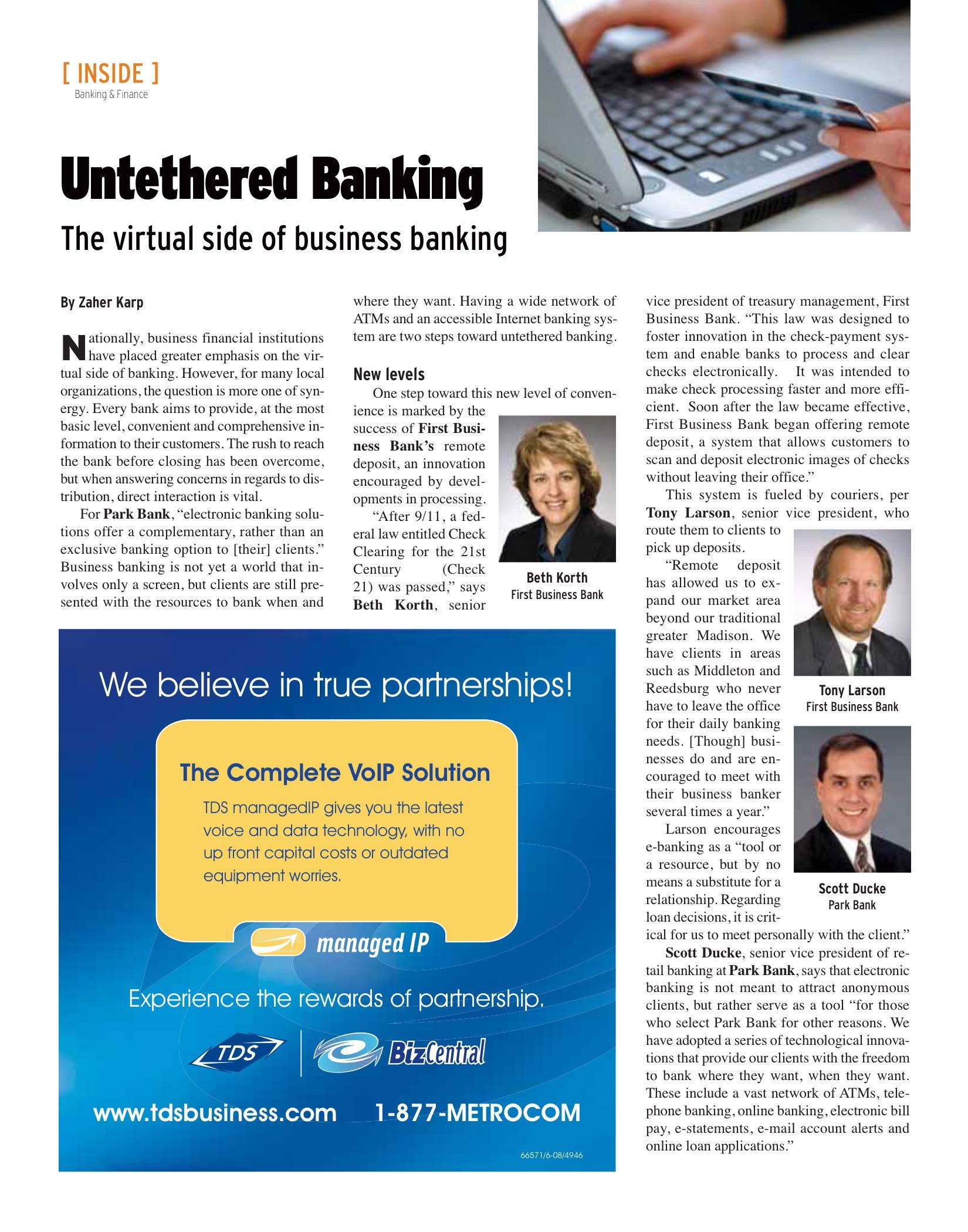 bankfeature 5.jpeg