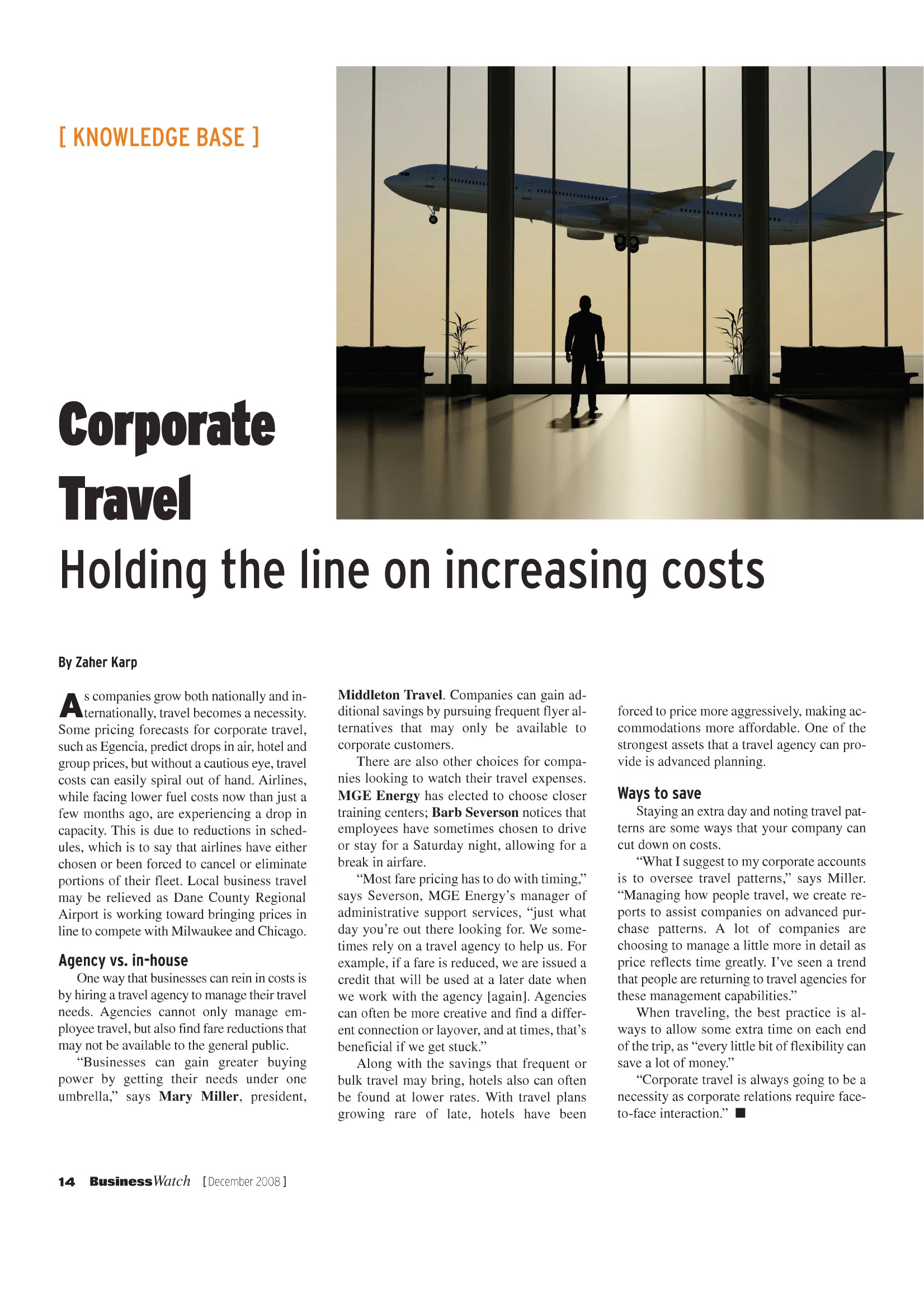 Corporate travel 3.jpeg
