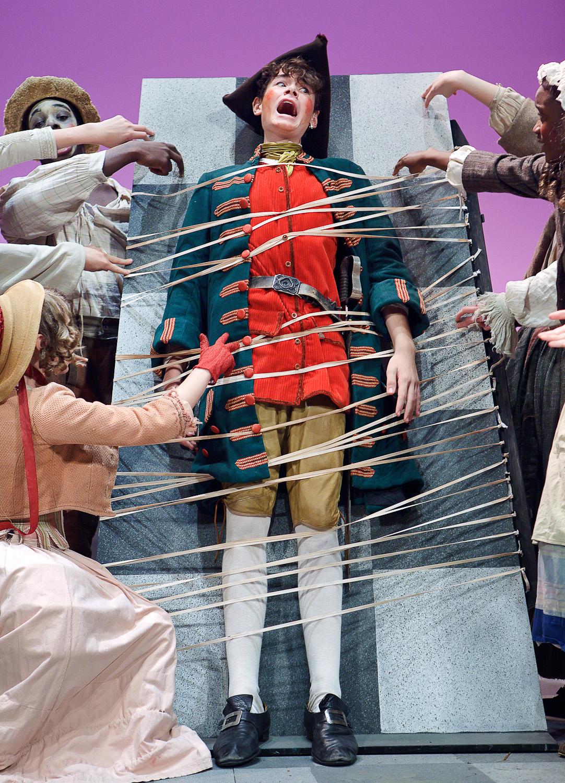Gulliver.jpg