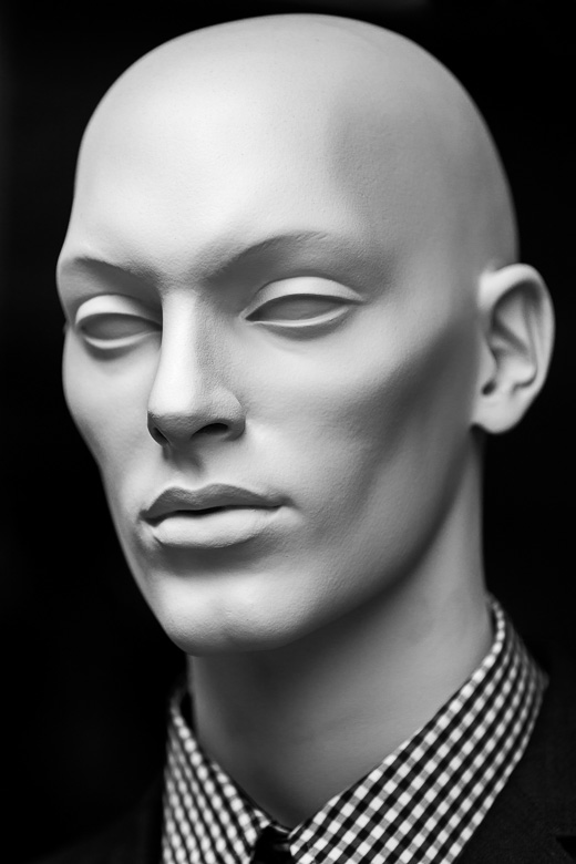 Mannequins_male_blog07.jpg