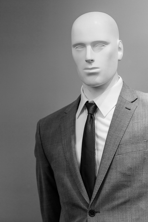 Mannequins_male_blog14.jpg