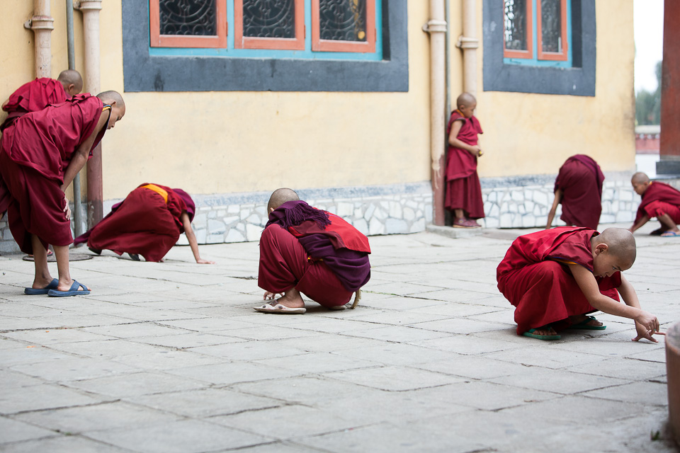 monks-blog_01.jpg