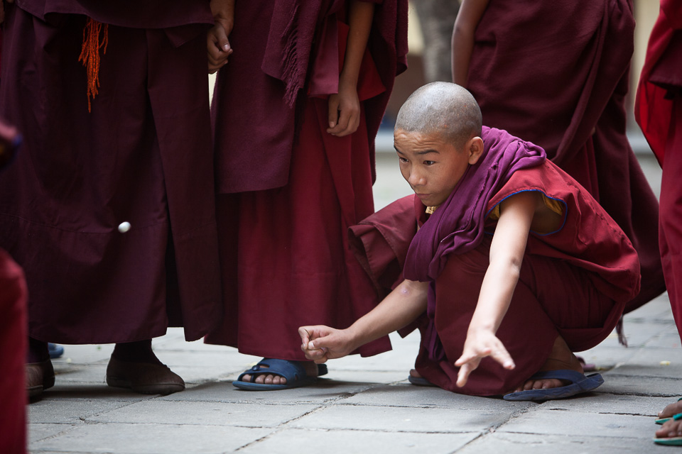 monks-blog_02.jpg