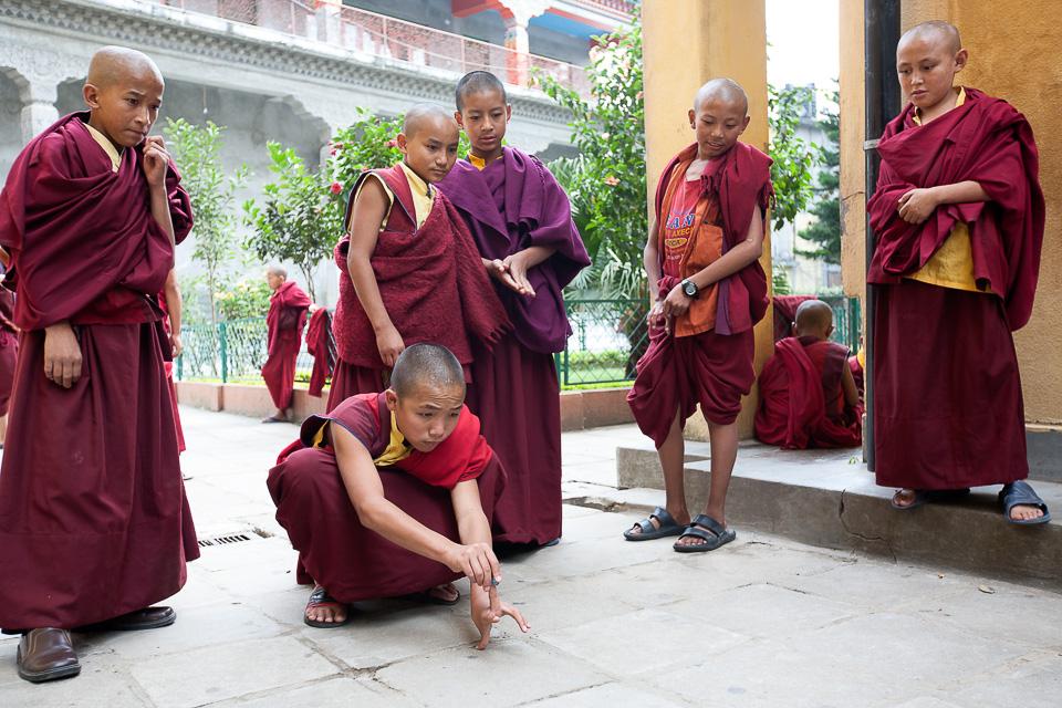 monks-blog_05.jpg