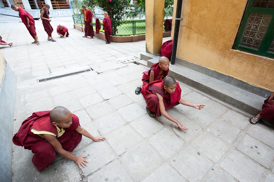 monks-blog_06.jpg