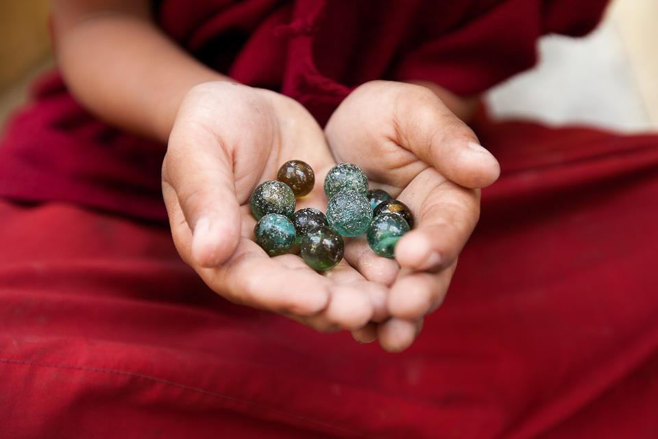 monks-blog_09.jpg