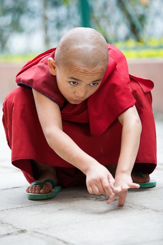 monks-blog_11.jpg