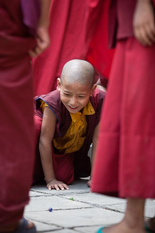 monks-blog_13.jpg
