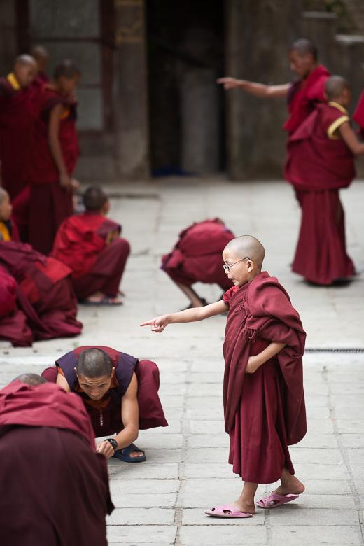 monks-blog_14.jpg