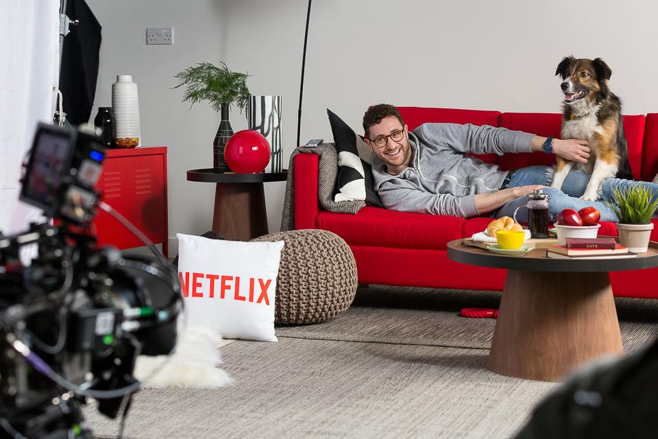 Netflix-blog_03.jpg