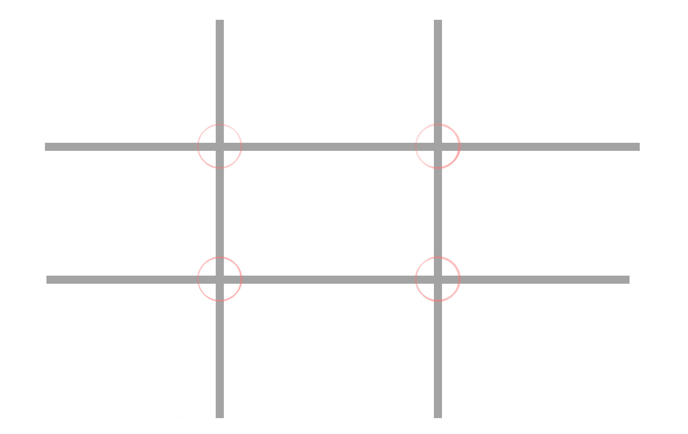 noughtsandcrosses.jpg