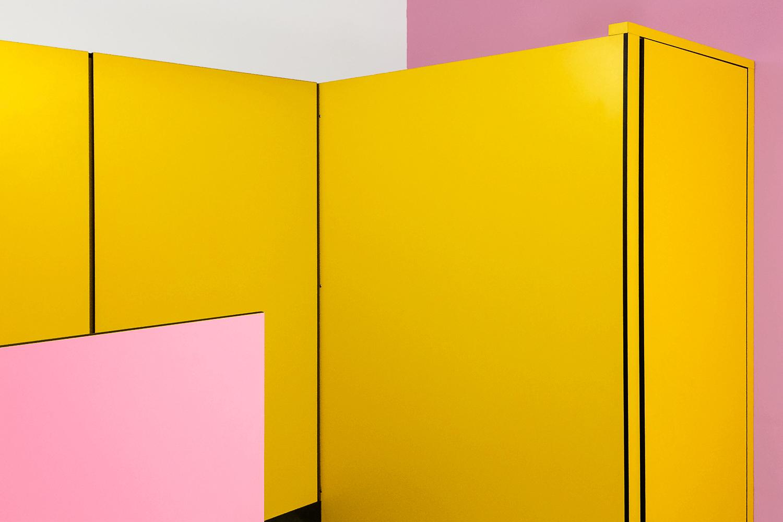 yellow:pink.jpg