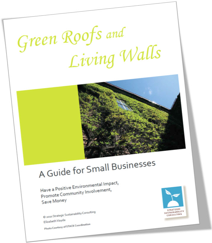 jpg - Green Roofs and Living Walls.jpg