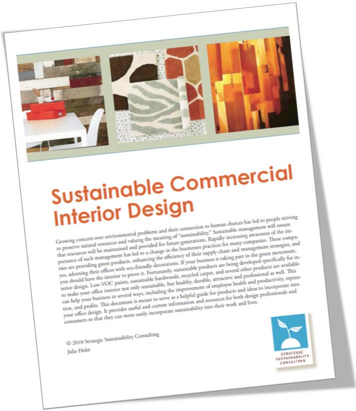jpg - Sustainable Commercial Interior Design.jpg