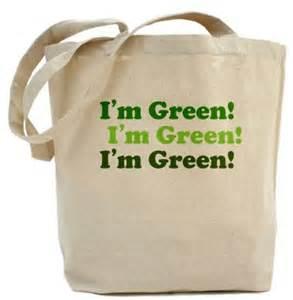 Green product.jpg