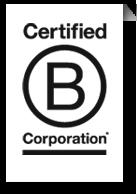 B Corp logo.png